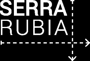 Serra Rubia